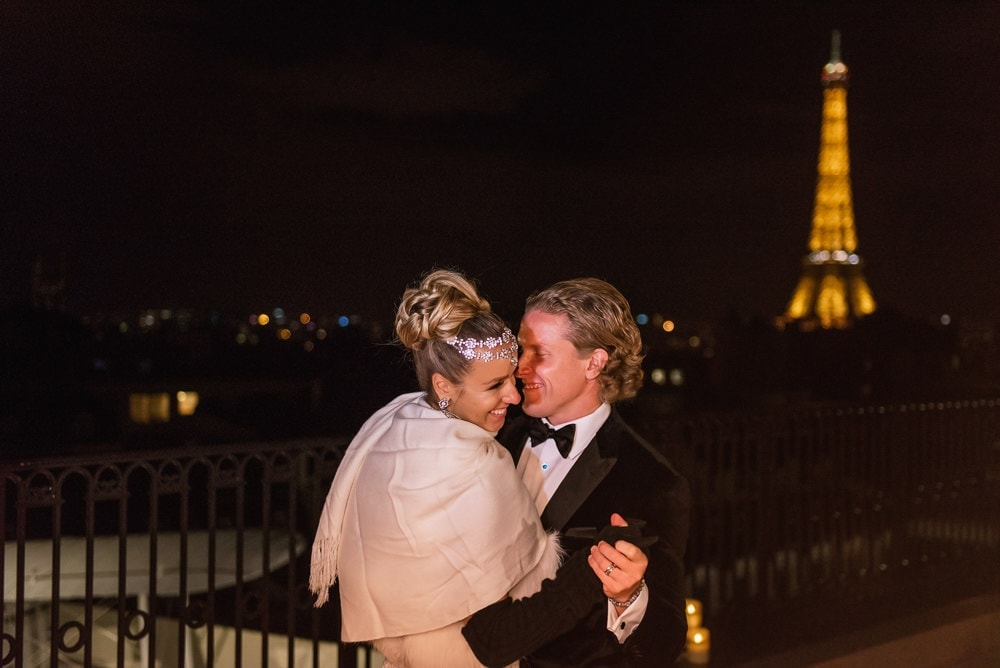 The Peninsula Paris wedding – The Paris Photographer-17