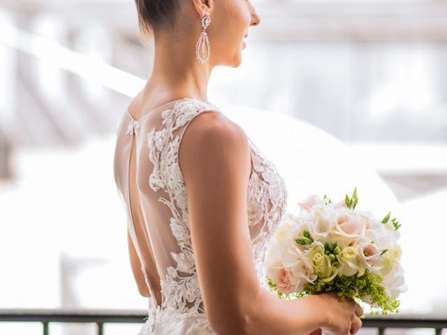 The Peninsula Paris wedding – The Paris Photographer-29