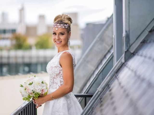 The Peninsula Paris wedding – The Paris Photographer-30