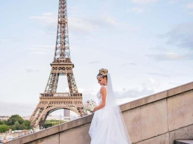 Wedding Photographer in Paris – The Paris Photographer-14