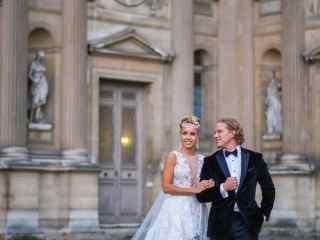 Wedding Photographer in Paris – The Paris Photographer-15