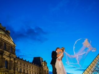 Wedding Photographer in Paris – The Paris Photographer-2