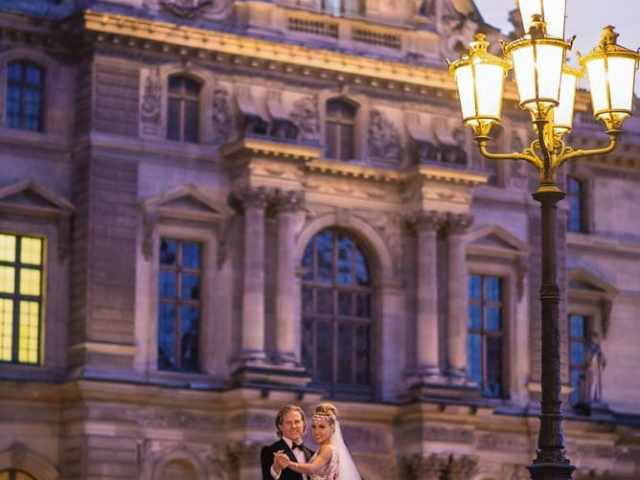 Wedding Photographer in Paris – The Paris Photographer-20