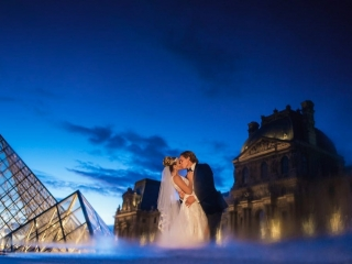 Wedding Photographer in Paris – The Paris Photographer-21