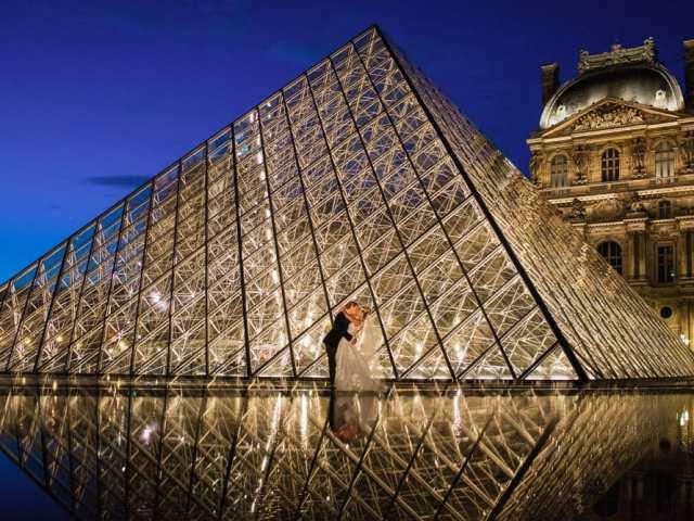 Wedding Photographer in Paris – The Paris Photographer-22