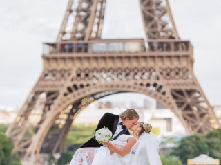 Wedding Photographer in Paris – The Paris Photographer-7