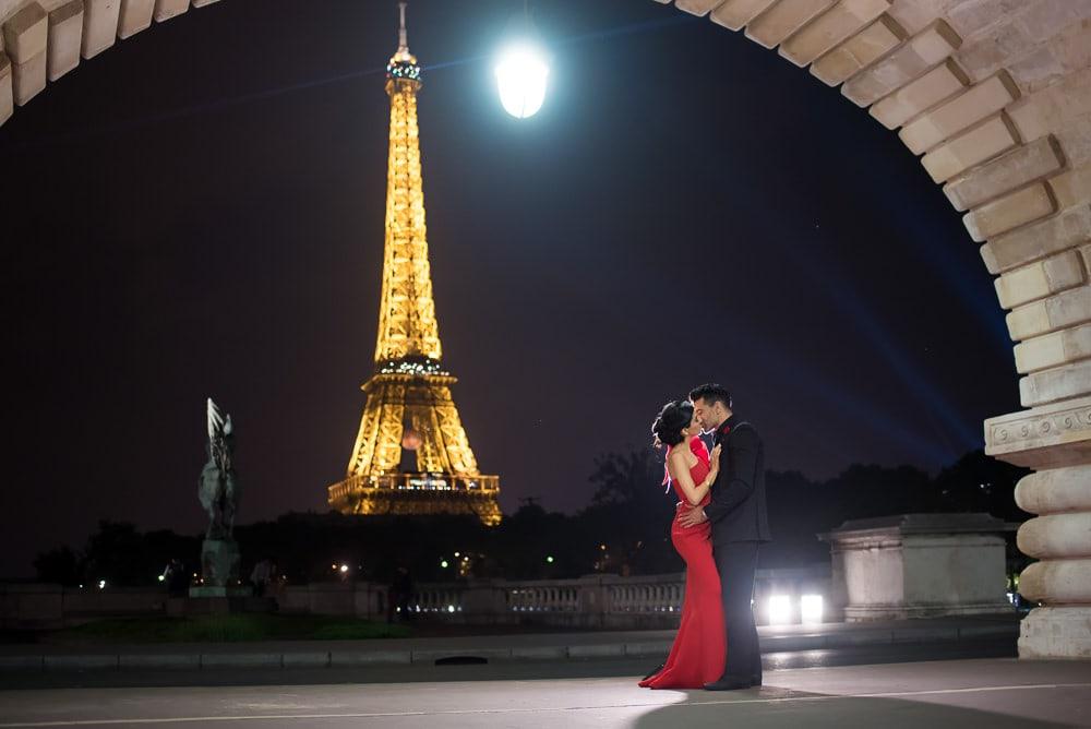 photo shoot paris-104