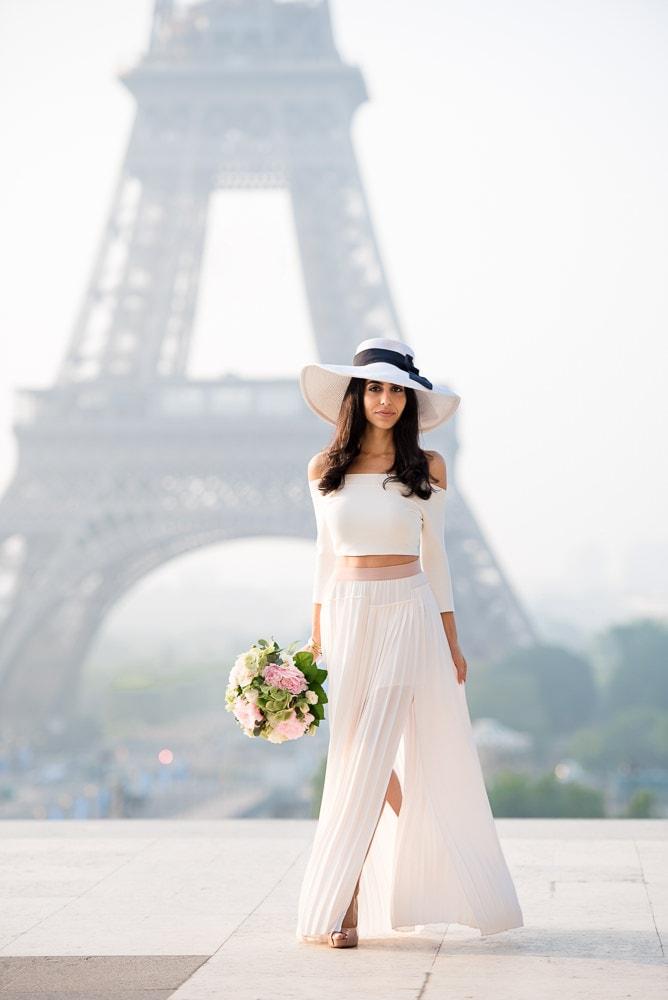 photo shoot paris-18
