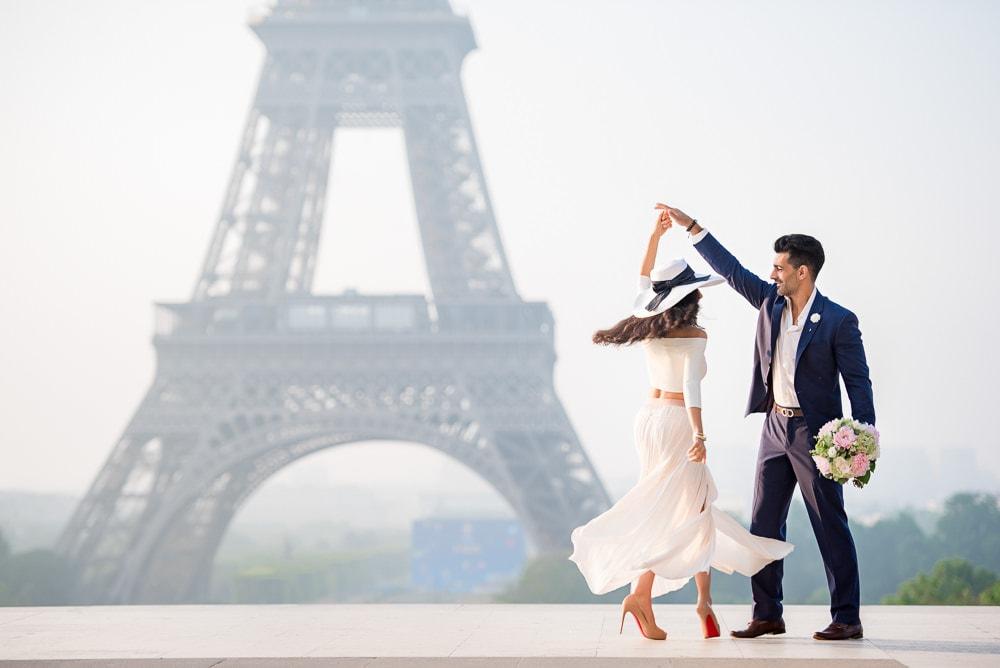 photo shoot paris-20