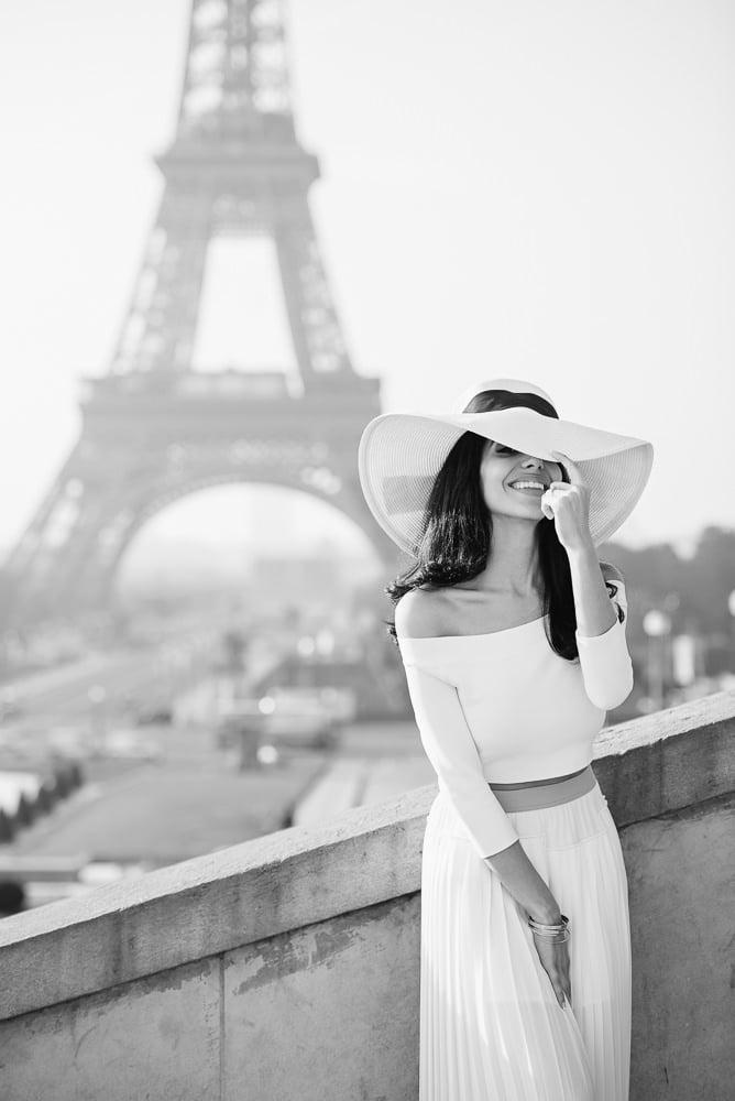 photo shoot paris-41