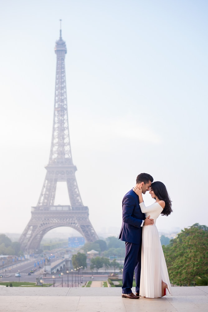 photo shoot paris-7