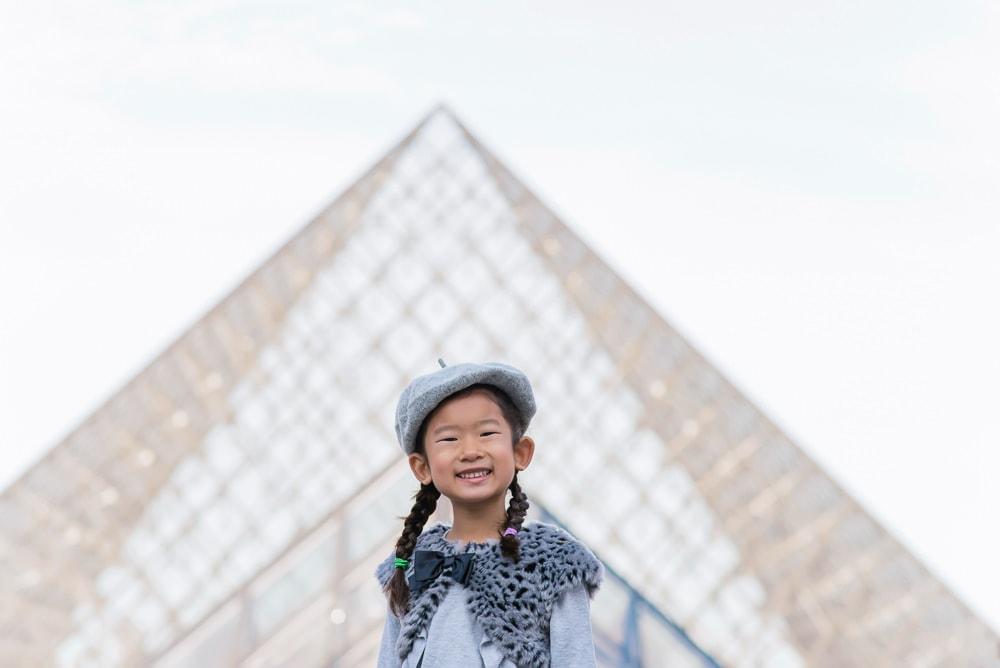 family photo shoot in paris 27