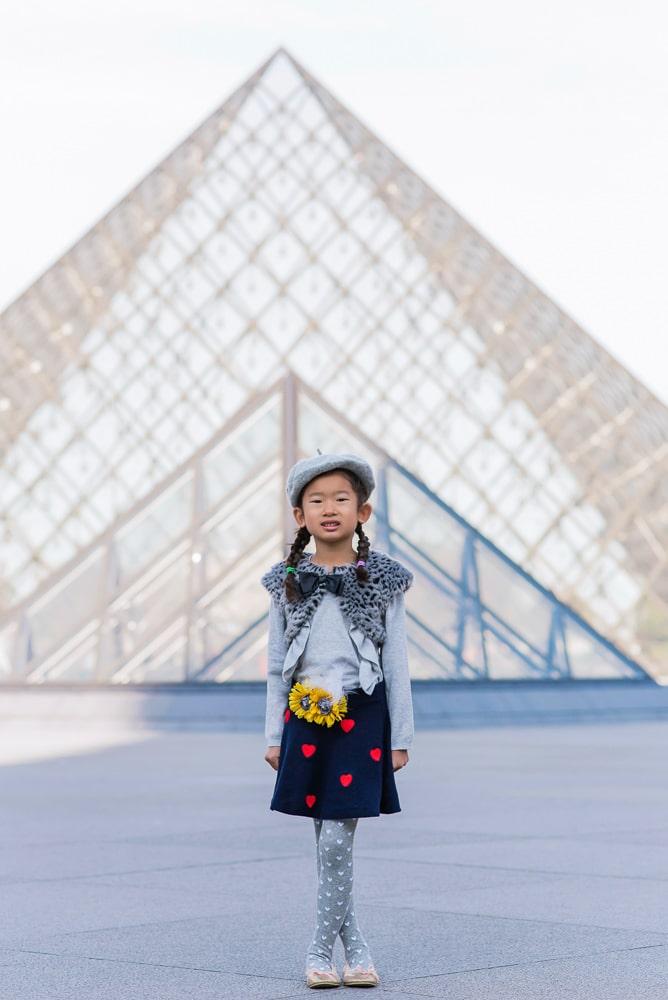 family photo shoot in paris 28