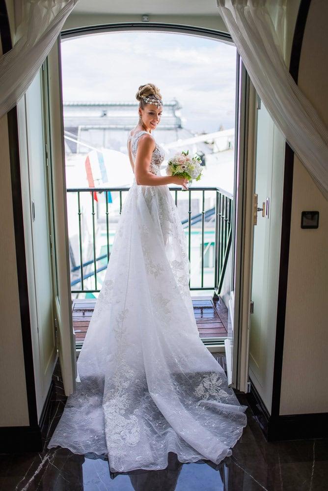 wedding photographer france - the paris photographer 1