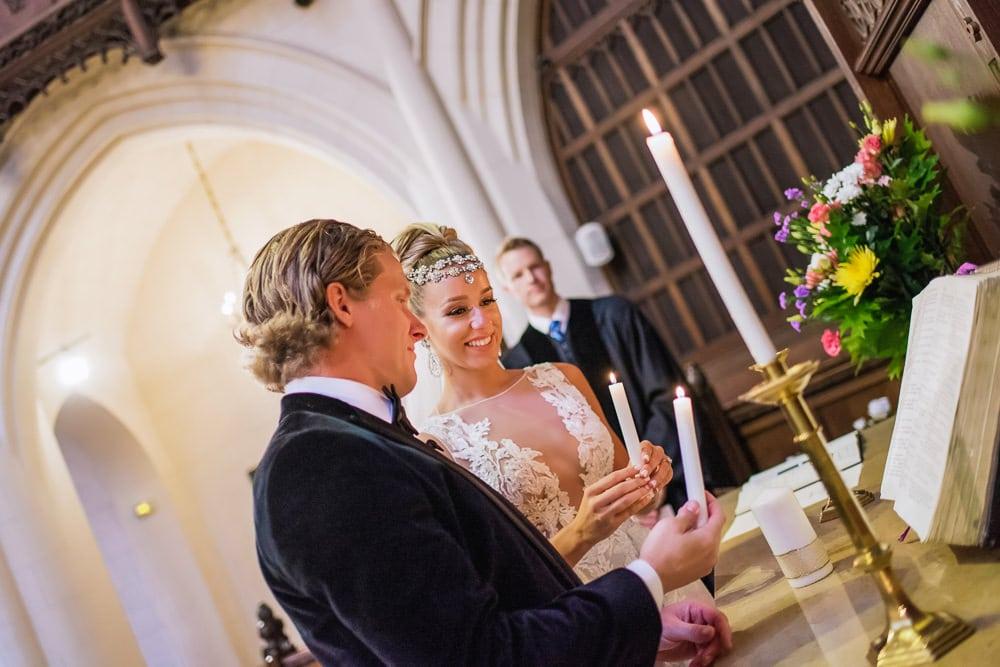 wedding photographer france - the paris photographer 20