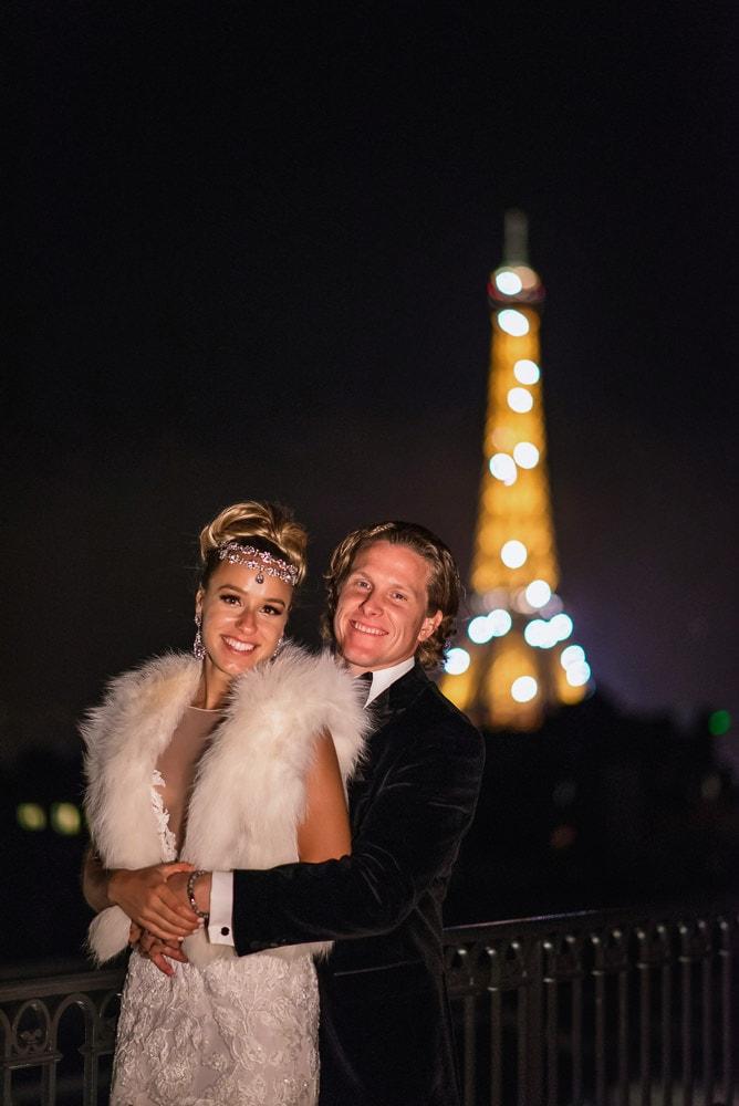 wedding photographer france - the paris photographer 32