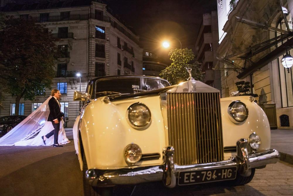 wedding photographer france - the paris photographer 4