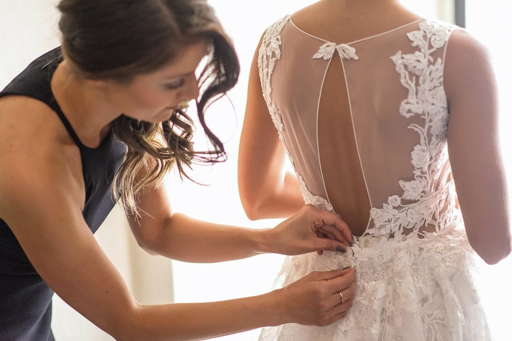 wedding photographer france - the paris photographer 40