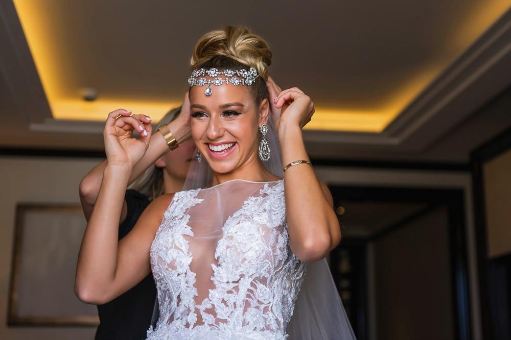 wedding photographer france - the paris photographer 49