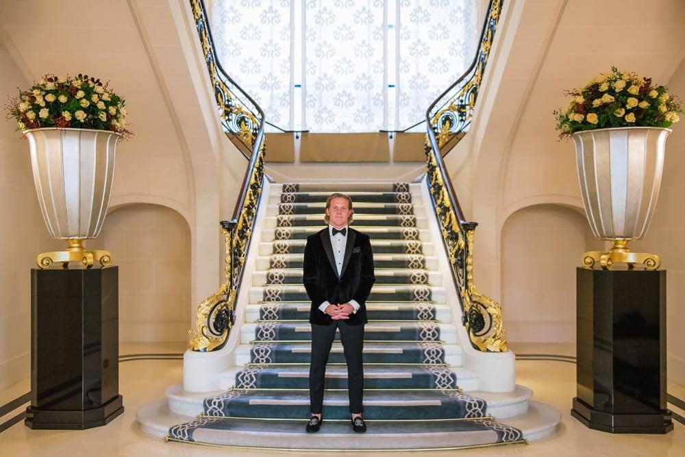 wedding photographer france - the paris photographer 50