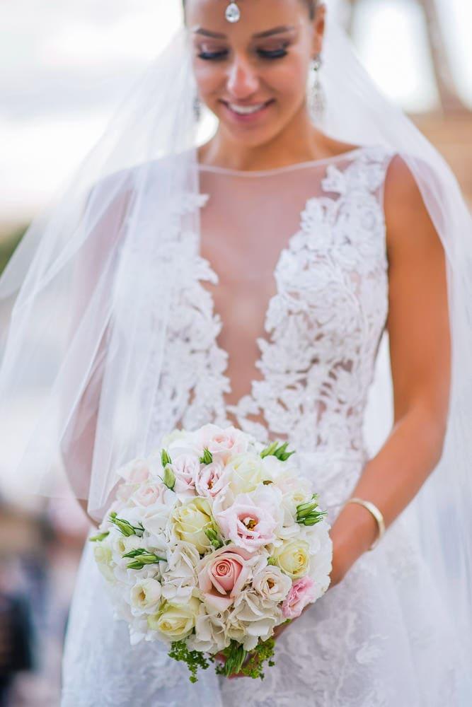 wedding photographer france - the paris photographer 56