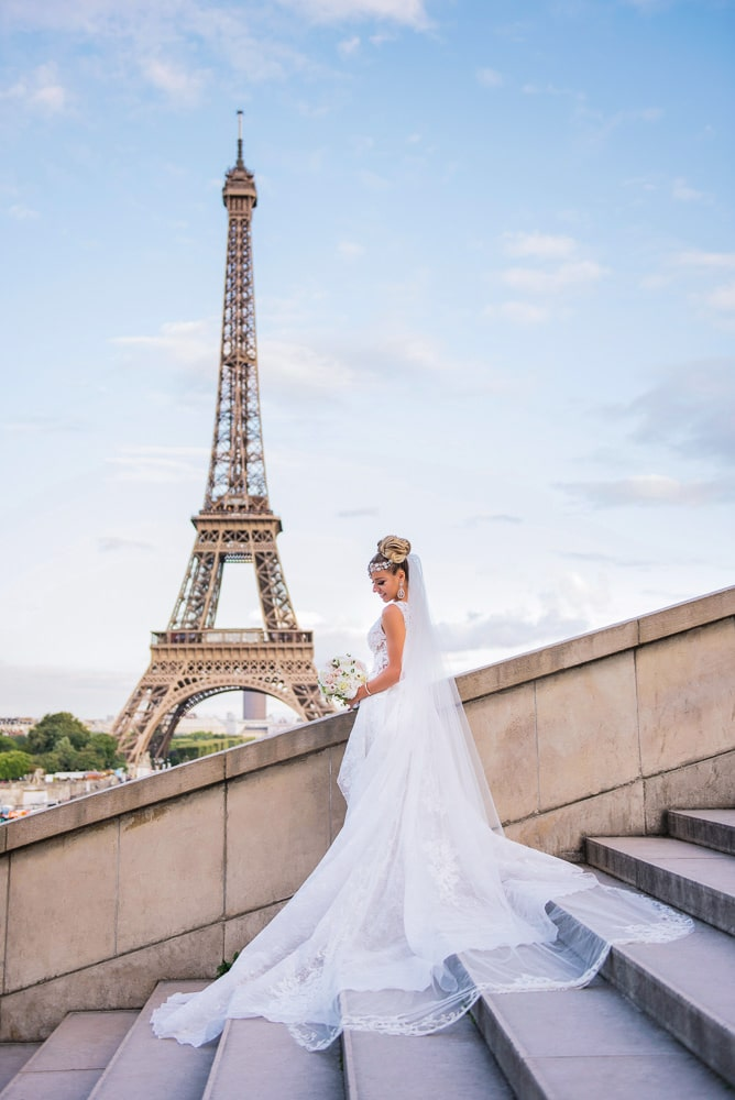 wedding photographer france - the paris photographer 59