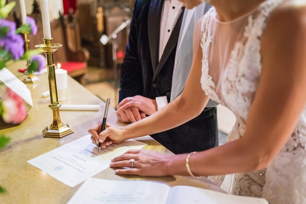 wedding photographer france - the paris photographer 6