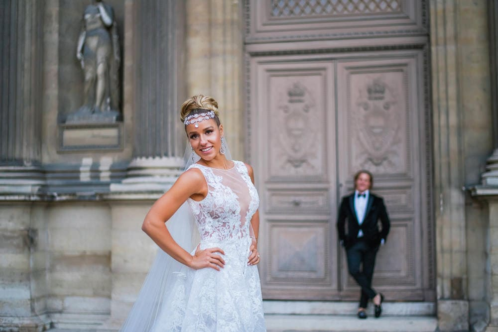 wedding photographer france - the paris photographer 62