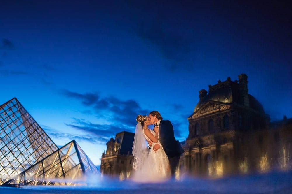 wedding photographer france - the paris photographer 67