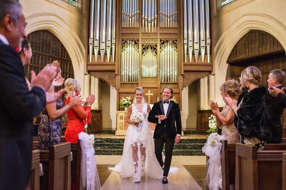 wedding photographer france - the paris photographer 7