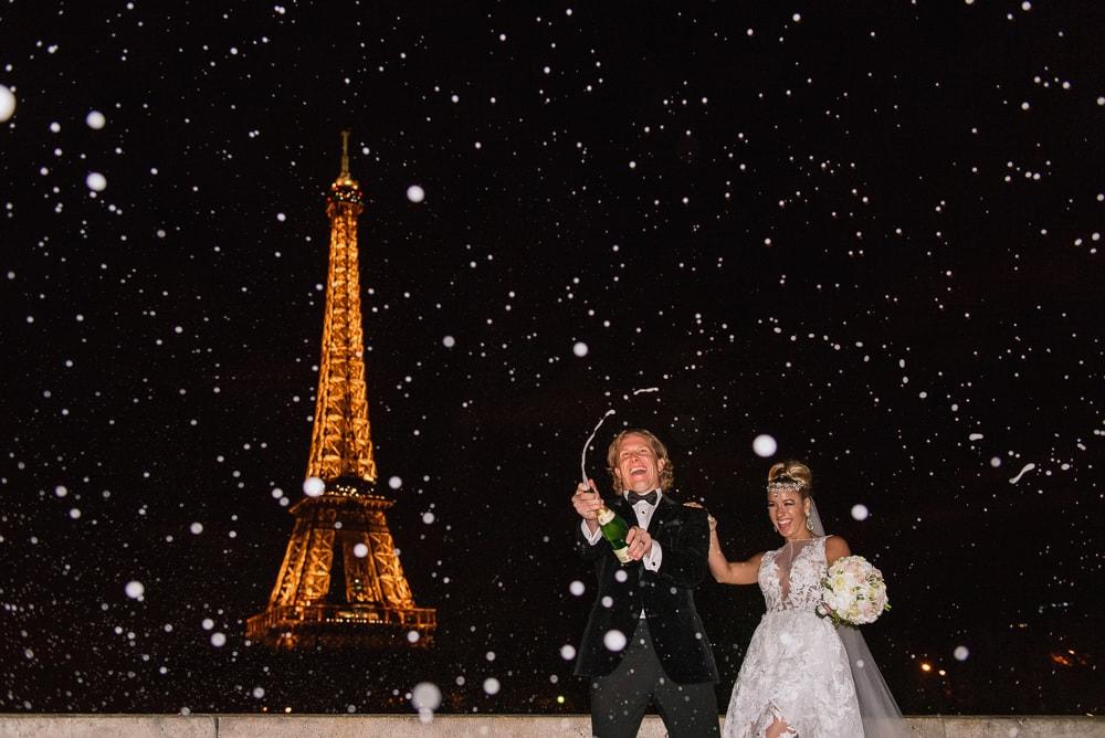 wedding photographer france - the paris photographer 70