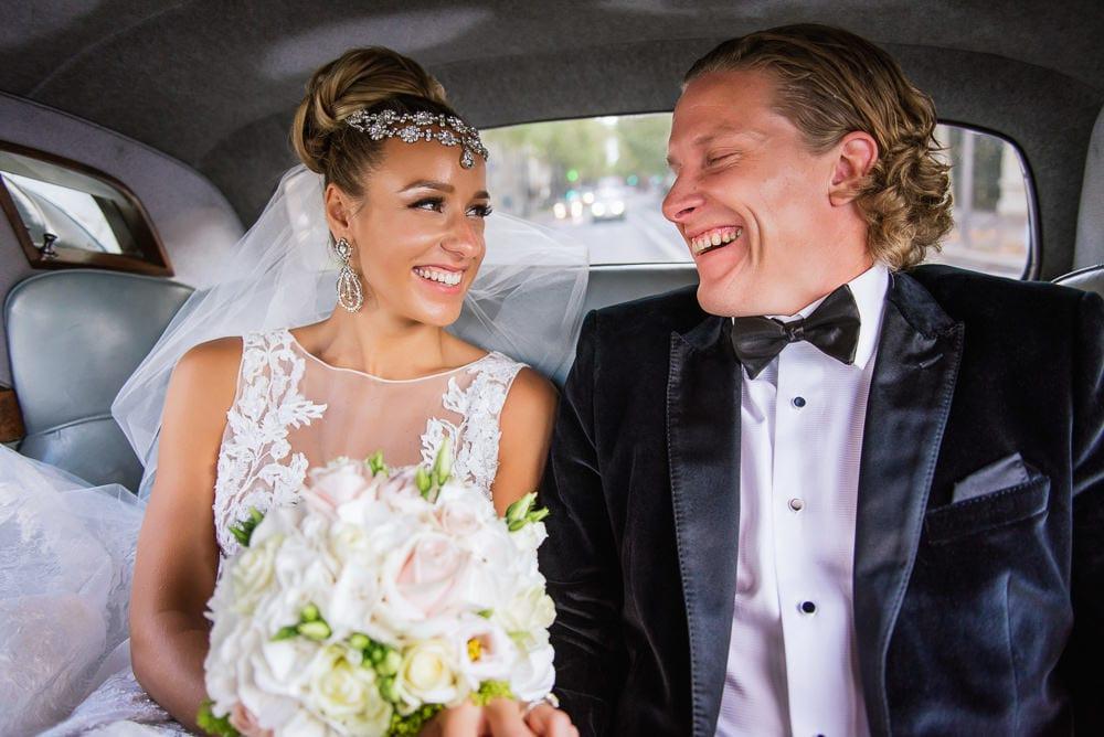 wedding photographer france - the paris photographer 71
