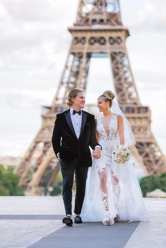 wedding photographer france - the paris photographer 75