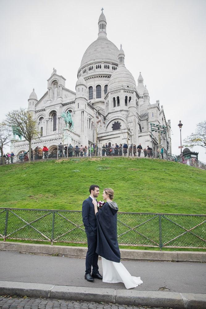 Elope to Paris by Daniel - The Paris Photographer 17