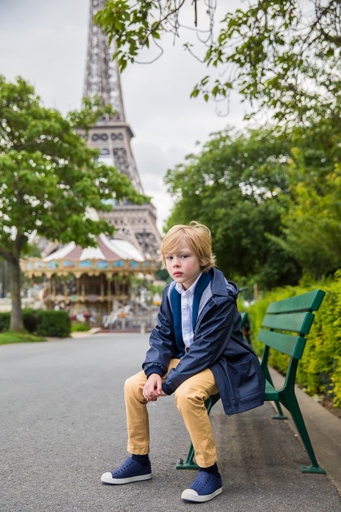 Family Photography Paris France by Daniel - The Paris Photographer 22