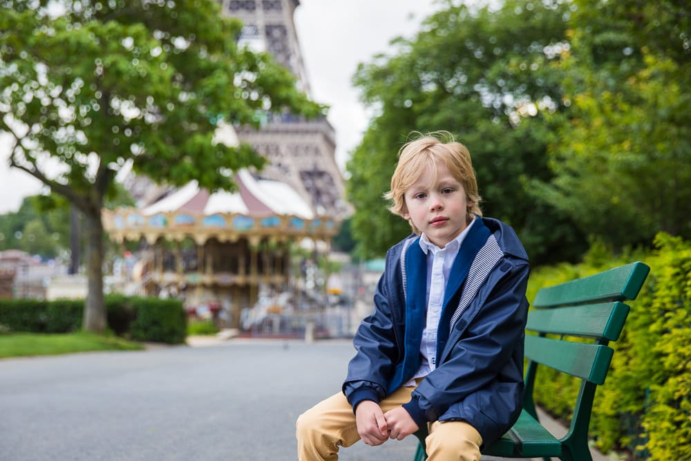 Family Photography Paris France by Daniel - The Paris Photographer 26