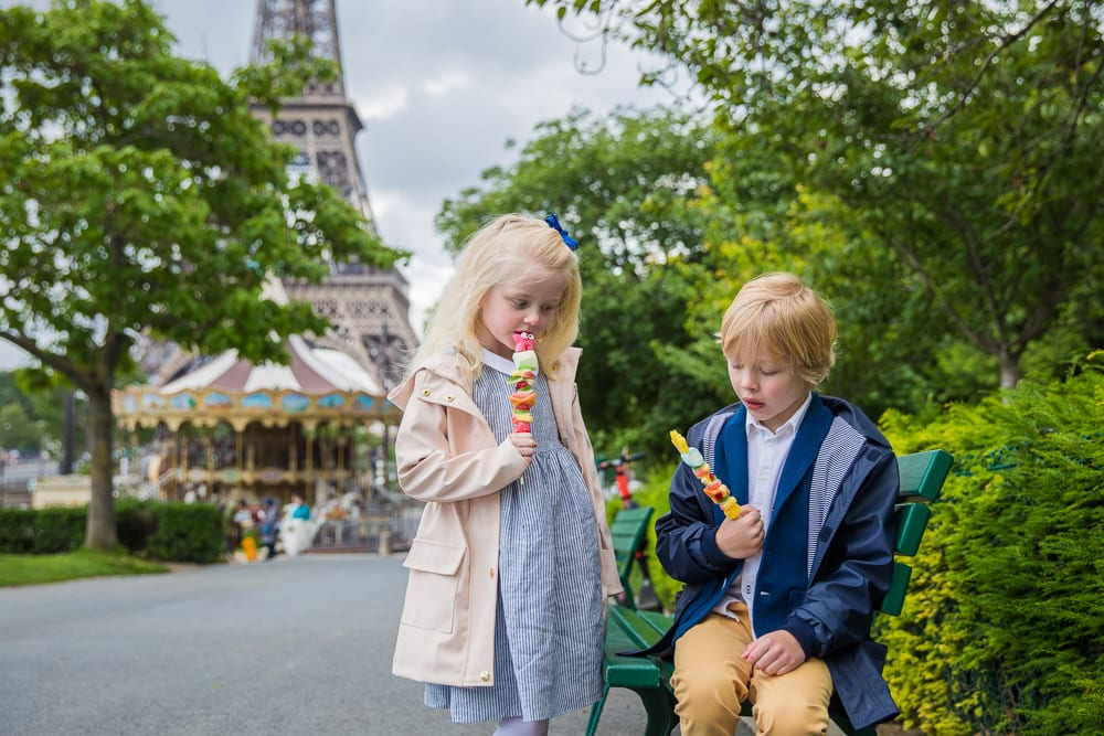 Family Photography Paris France by Daniel - The Paris Photographer 29