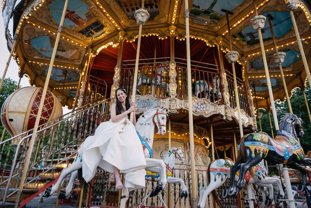 Take-a-spin-on-a-vintage-carousel