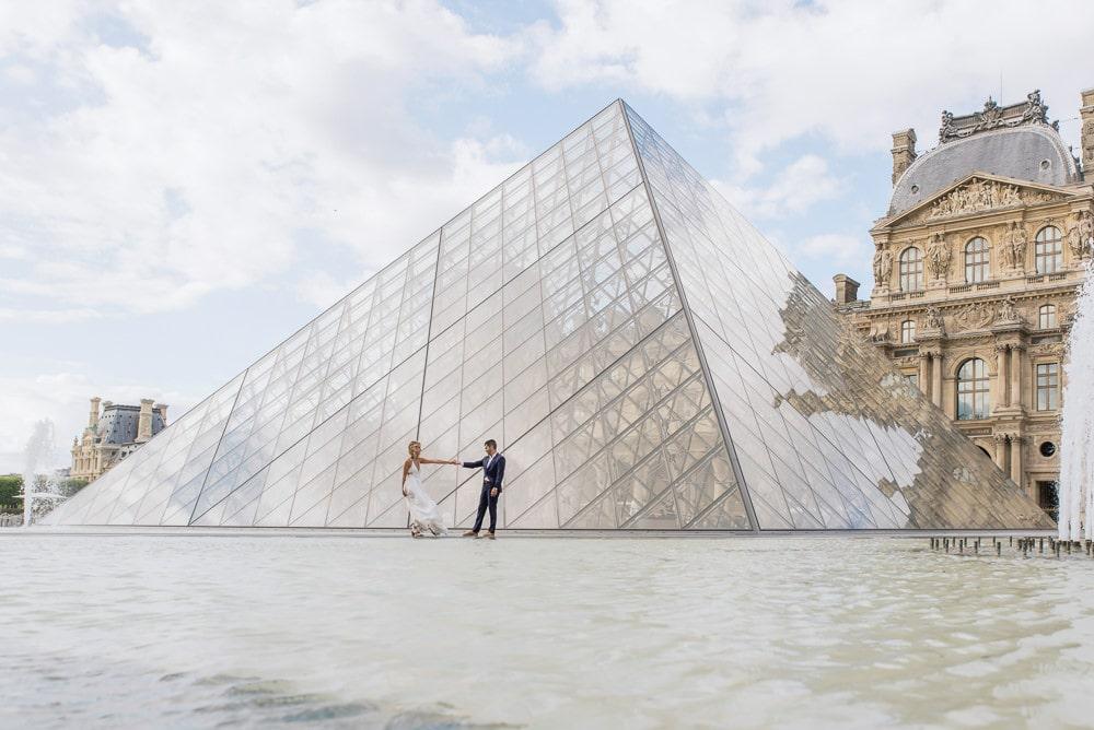 Photo of Paris 2019