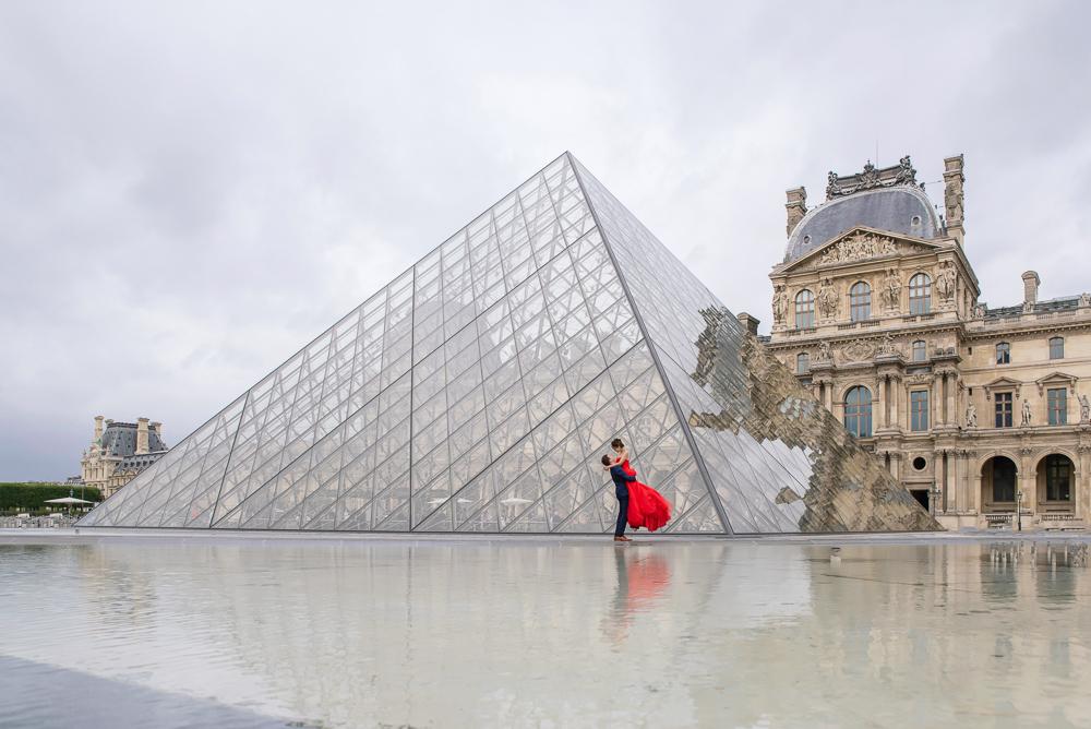 Paris prewedding photos 27