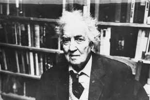 Image result for robert graves