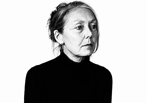 Image result for anne carson