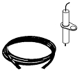Vermont Castings Grill Parts Grill Ignitor Wire