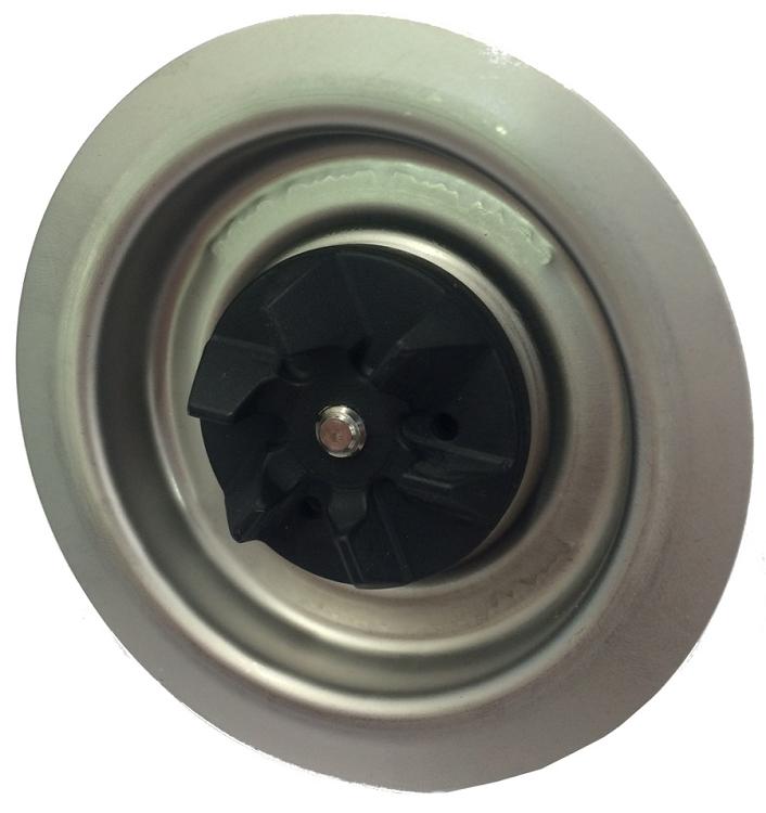 kitchen aid parts latest trends in flooring margaritaville dm1000 frozen concoction maker key west ...