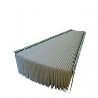 Aprilaire 2400 Furnace Filter SG4 Air Cleaner Filter 401
