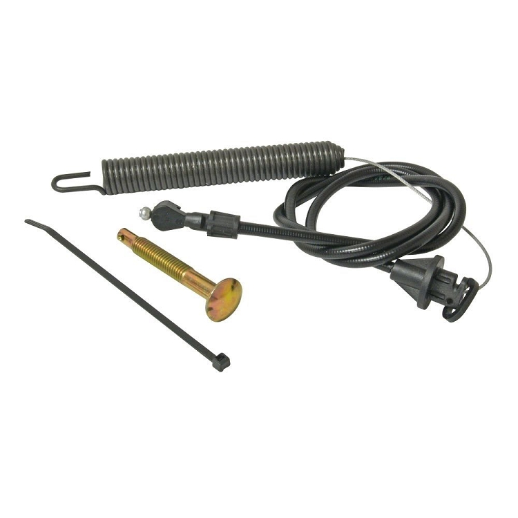 AYP 175067 Mower Deck Engagement Cable for Craftsman 42
