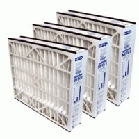 lennox furnace filters - Video Search Engine at Search.com