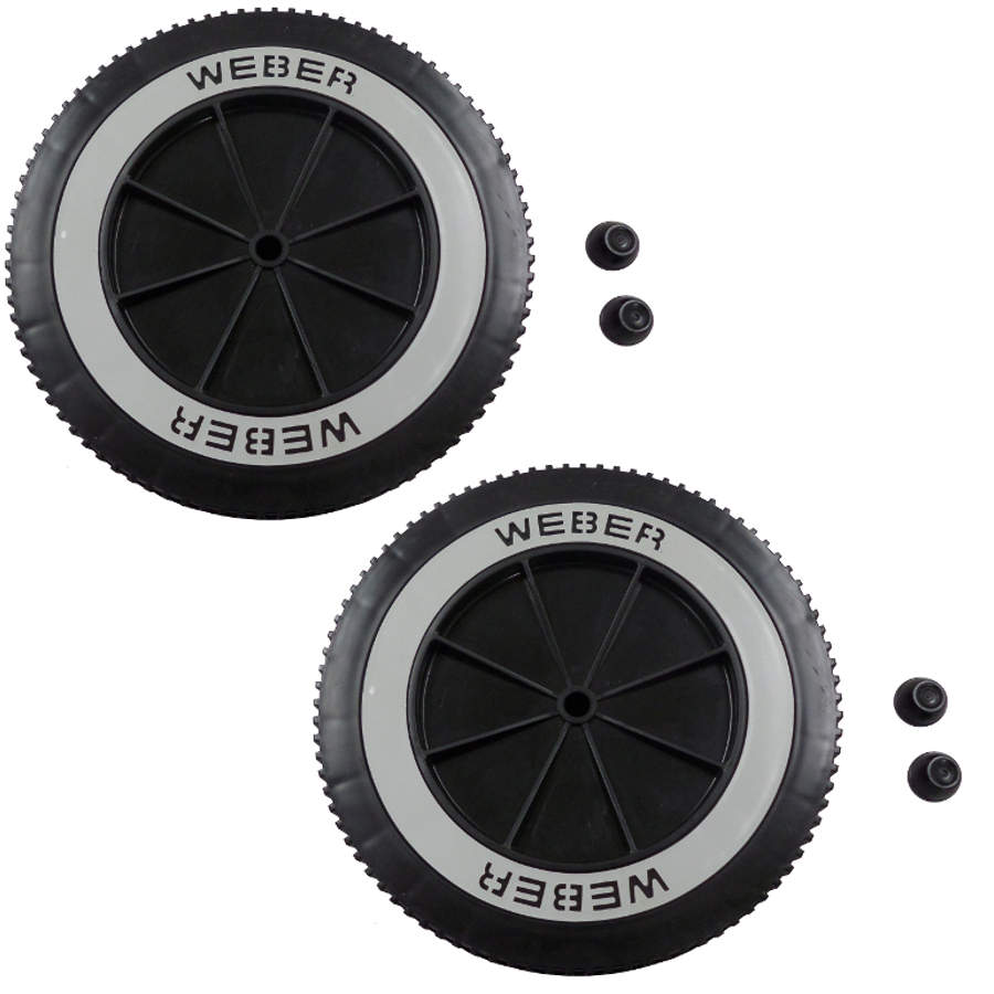 kitchen aid mixer parts tile top table 2 weber grill wheels 4082850 6413 99252 42720 8 inch wheel ...