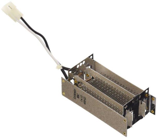 Nutone Heating Element S97016565 Heater