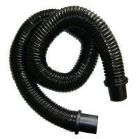 6' Vac Hose for Craftsman Shop Vacuum